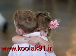 احساسات و عاشقی های گوگولی+عکس
